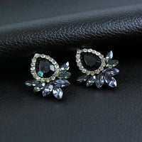 Sweet Resin Stud Earring - Delicates By Yvonne