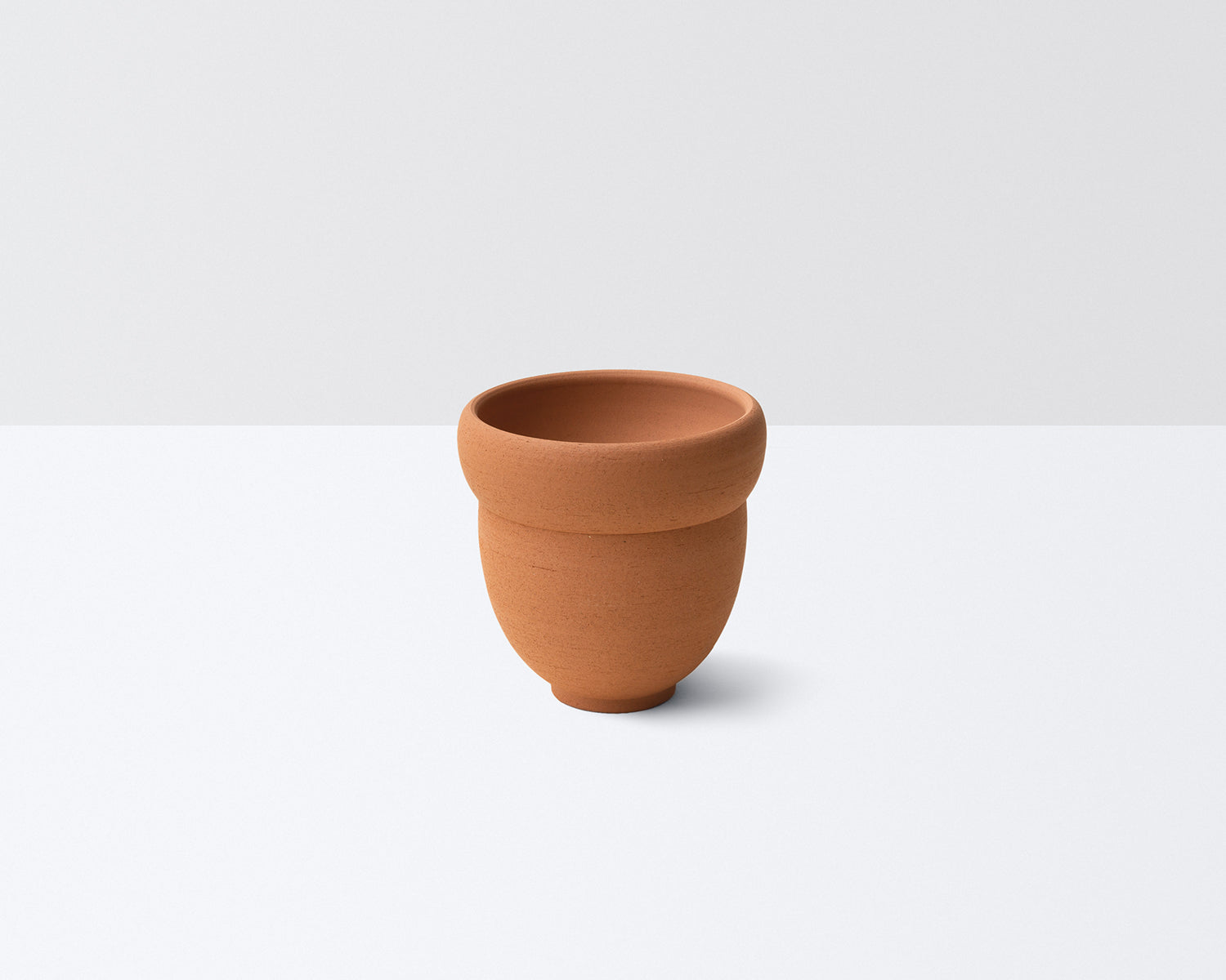 Sprout - Nut Pot