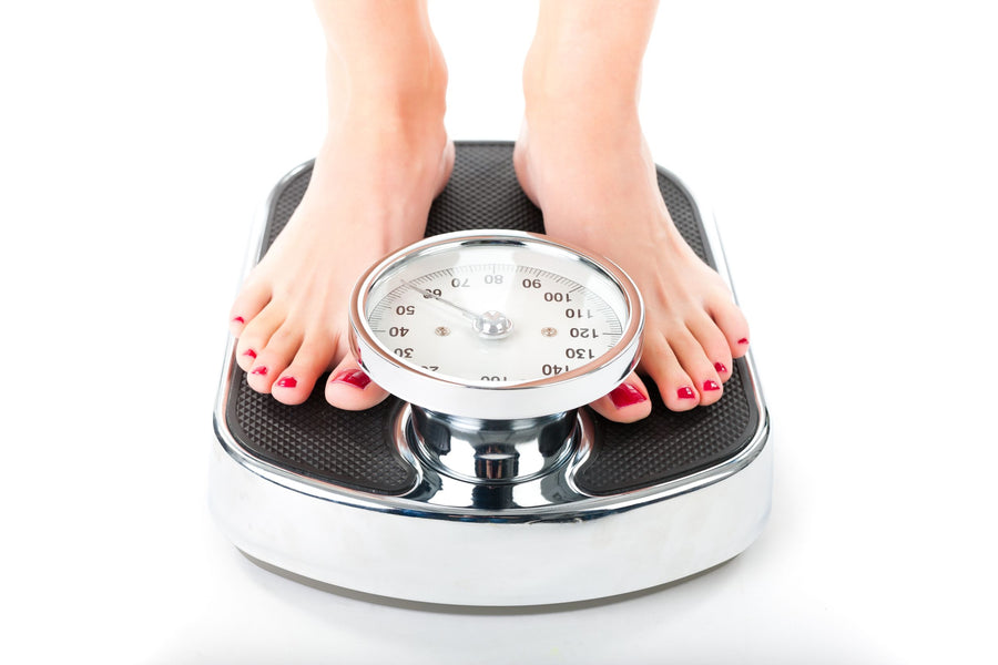 Gut Bacteria Makeup May Play A Role In Weight Loss