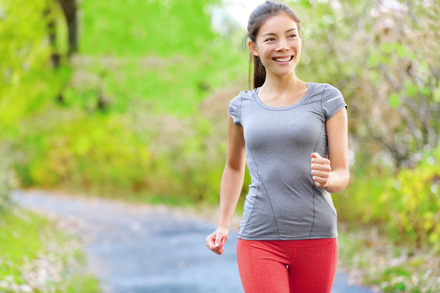 Walking For Weight Loss? Read These 4 Tips First