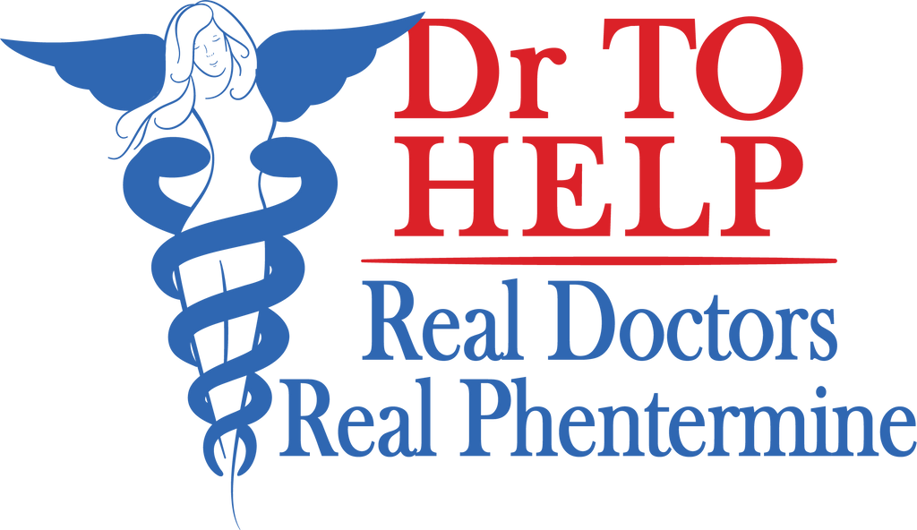 Dr. to Help
