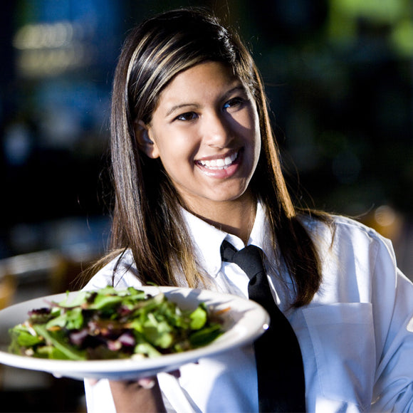 hospitality training programs