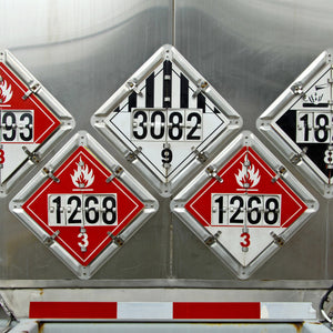DOT HAZMAT General Awareness