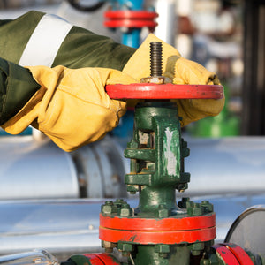 Hand Safety & Injury Prevention for the Oilfield Industry