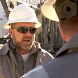unstable oilfield employee under the influence of drugs and alcohol