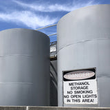 Methanol Awareness and Safe Handling