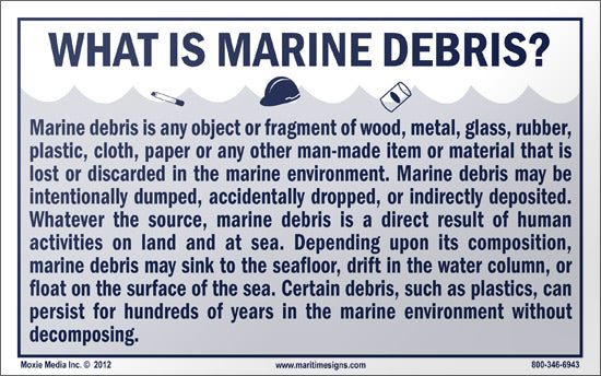 MOX-Signs-What-is_MarineDebris