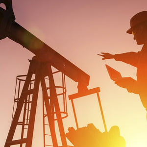 Oilfield Emergency and Incident Response