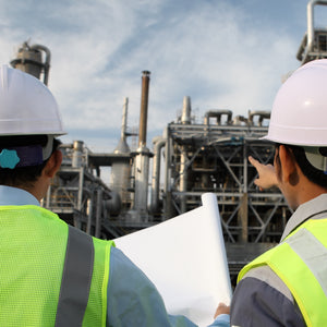 Oilfield Supervisor Training Series: Conducting Difficult Conversations