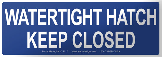 Maritime Signs Tagged Quot Subchapter M Signs Quot Moxie Training