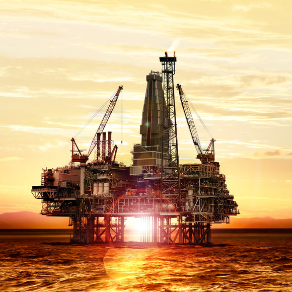 Transportation Safety: A Guide to Offshore Personnel Transfers
