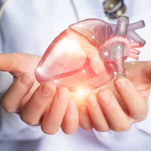 Heart Disease and Cancer - Reducing Employee Health Risks