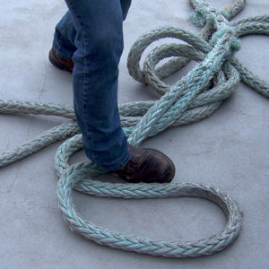 Slip, Trip and Fall Prevention for Inland Waterways and Maritime Personnel