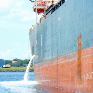 Vessel General Permit: A Mariner's Guide to Implementing the VGP
