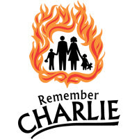 Remember Charlie - 43 minutes
