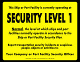 sign-security_1