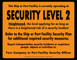 sign-security_2