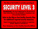 sign-security_3