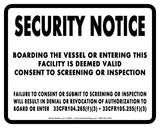 sign-security_notice