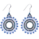 Marquet - Olivia Earrings