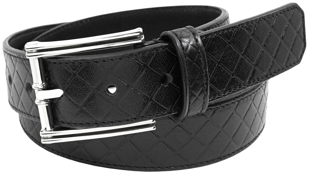 Stacy Adams Webster Men's Belt