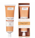 Ginger Sorbet Body Milk, 2.4 fl. oz.