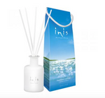 Inis Fragrance Diffuser 100ml / 3.3 fl. oz.