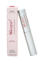 Whoopie! Cream Hydrating Lip Balm, .76 oz.