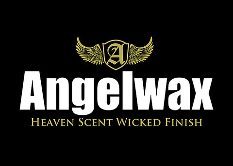 Angelwax of Birmingham