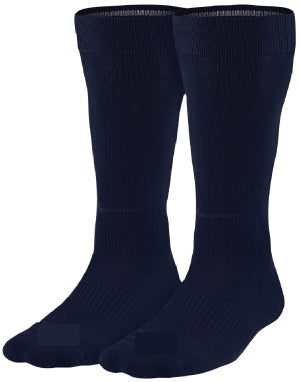 OT BASEBALL / SOFTBALL SOCKS