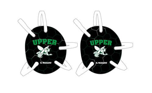 Upper Township Wrestling Headgear - 5KounT2018