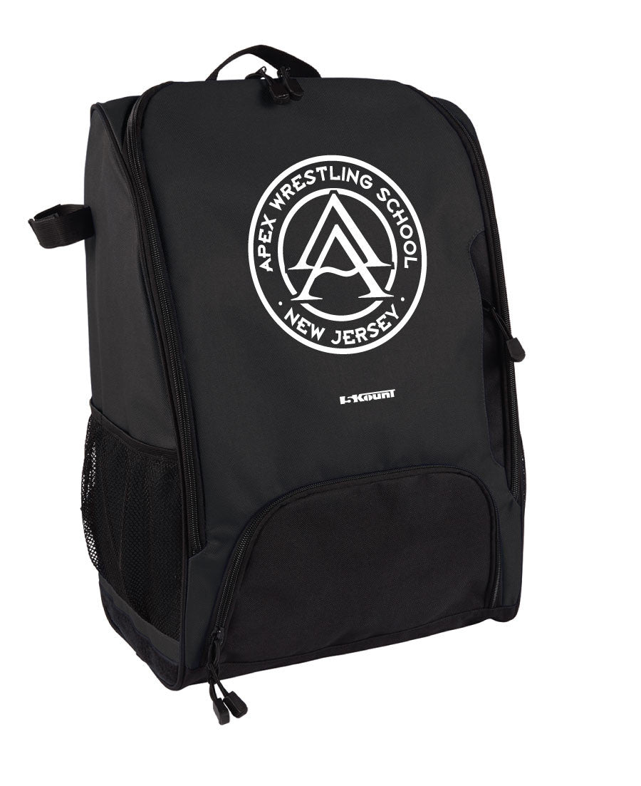 APEX TEAM BACKPACK
