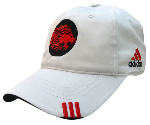 Bitetto Trained 2017 Adidas Cap