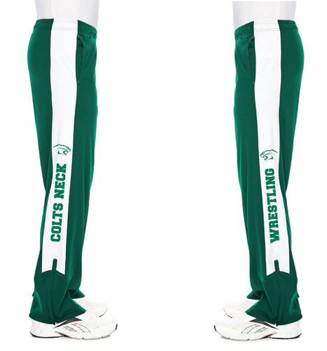 Colts Neck Warmup Pants - 5KounT
