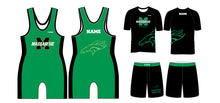 Massabesic Youth Wrestling Package Deal 1 - 5KounT2018