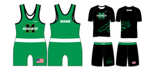 Massabesic Youth Wrestling Package Deal 2 - 5KounT2018