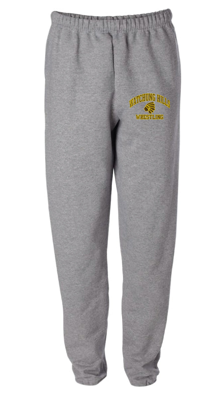 Watchung Hills Cotton Sweatpants