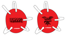 RedHawk Wrestling Headgear