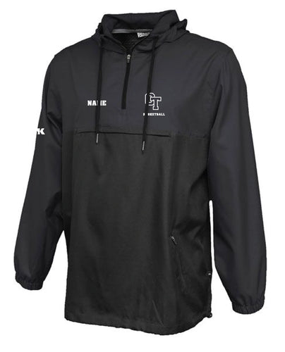 OT Basketball Windbreaker (available in more colors)