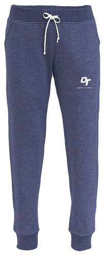 OT Basketball Women's Jogger  (available in more colors)