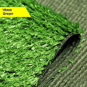General Artificial Astro Turf Grass (10mm to 50mm) - DirectHomeGym