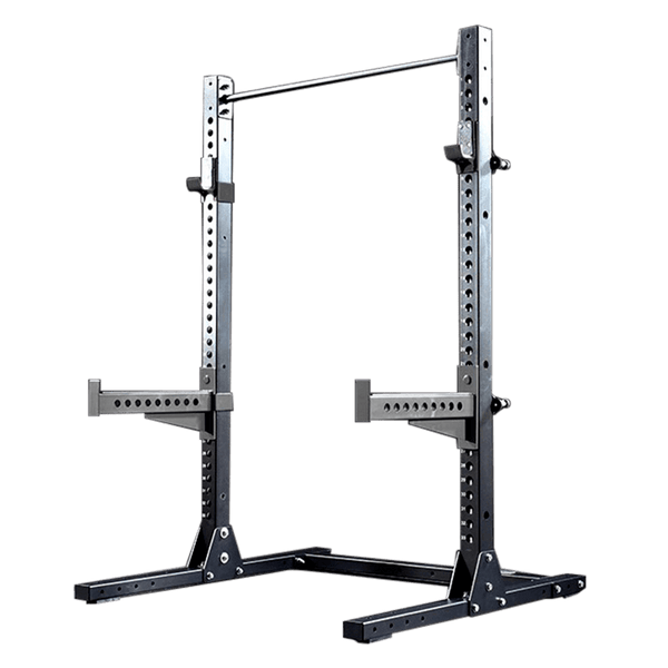 Infinity Series - Squat Bench Rack