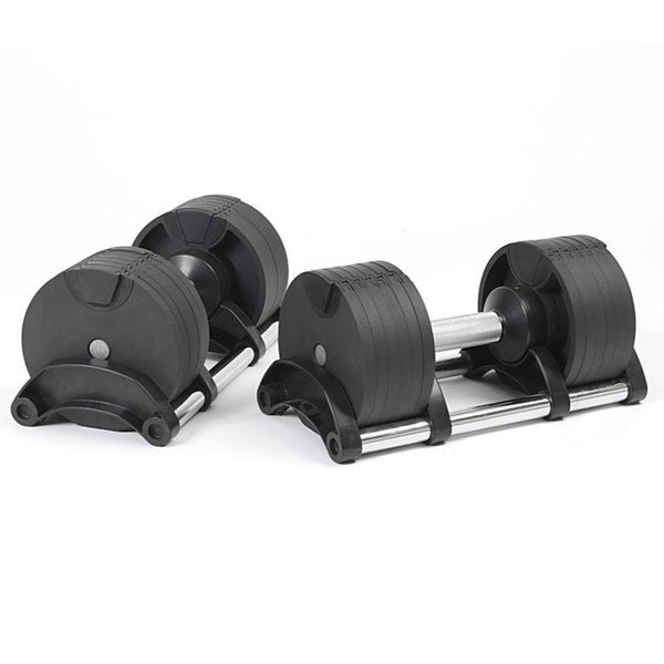 Flexbell Adjustable Dumbbell (20 or 32KG)