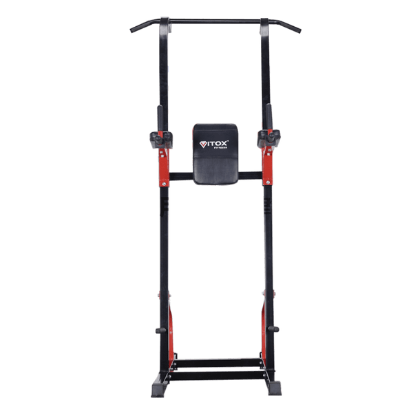 Basic Trainer Gym Tower - DirectHomeGym