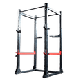 Infinity Series - Power Rack