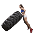 Crossfit Tire Tyre For Flip or Hammer (70 to 400KG) - DirectHomeGym