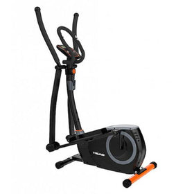 HEAD Elliptical Cross Trainer H7050E - DirectHomeGym