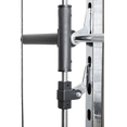 Monster / Massfit G3 Functional Trainer, Power Rack, Smith - DirectHomeGym