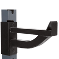 Squat and Bench Rack Adjustable Width - DirectHomeGym