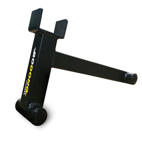 Mini Deadlift Bar Jack - DirectHomeGym